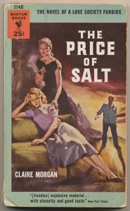 LPF-The-Price-of-Salt-Front